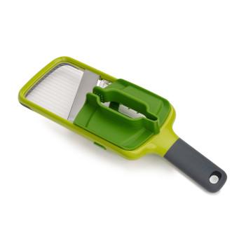 Joseph Joseph Multi-Grip Mandoline™ 萬用食物切片器