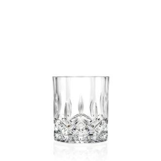 RCR Opera 水晶威士忌杯 10.14oz/300ml