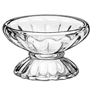 Libbey Fountainware 甜品杯 133ml