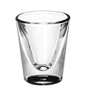 Libbey Whiskey Service 威士忌杯 30ml