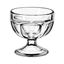 Libbey Fountainware 甜品杯 104ml