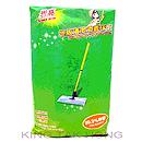3M 思高® 24片裝地板清潔消毒抹布