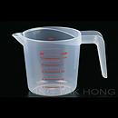 紅A 0.3L 量杯