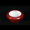 圴紅袖水仙盆