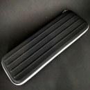 防震3格刀袋 (可放3~6把刀)