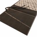 Darkhardt 帆布刀袋(麻之花)