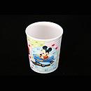 """2.5"""" 迪士尼寶寶水杯"""