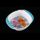 """Pooh Loves U - 小熊維尼 6"""" 長方有耳碗"""