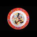 "Mickey Fun-Tastic Friends - 米奇老鼠 8"" 湯碟"
