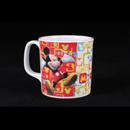 "Mickey Fun-Tastic Friends - 米奇老鼠 3.5"" 耳杯"