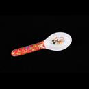 "Mickey Fun-Tastic Friends - 米奇老鼠 5.25"" 匙"