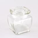 7003 密封玻璃瓶 350ml