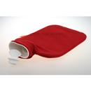 Fashy 2.0L 暖水袋 (絨毛袋)
