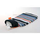 Fashy 2.0L 橫間暖水袋 (編織袋)
