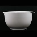 """白科學瓷8.5""""Mixing Bowl"""