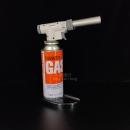(推薦使用) 依華牌噴火槍 CB-TC-PRO2 (不包括石油氣瓶)