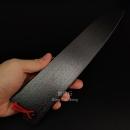 景清牛刀210mm專用刀鞘