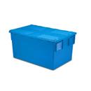 紅A 1807 物流箱