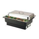 EcoCater 系列 1/1 長方形電熱自助餐爐 (無腳架)
