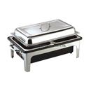 82系列 1/1 長方形電熱自助餐爐