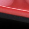 紅黑科學瓷