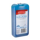 Rubbermaid® Blue Ice® 多用途磚型保溫冰種