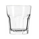 Libbey Gibraltar 大加冰烈酒杯 355ml