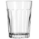 Libbey Paneled 果汁杯 266ml
