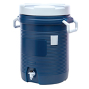 Rubbermaid® 5加侖保溫水桶