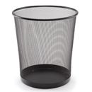 新海洋 4003 圓鋼垃圾桶 16.3L