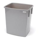 新海洋 403 長方膠垃圾桶 14L