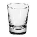 Libbey Whiskey Service 威士忌杯 59ml