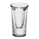 Libbey Whiskey Service 威士忌杯 22ml