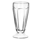 Libbey Fountainware 梳打杯 340ml