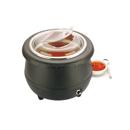 873系列 10.0L 電熱湯煲(透明膠蓋)