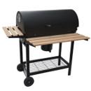 #910398 燒炭燒烤爐