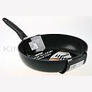 美亞 30cm 易潔法式平底煎鍋