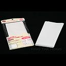 菓子廚房牛油紙 (10張)