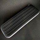防震4格刀袋