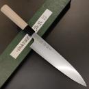 佑成ZDP189 牛刀240mm