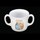 "Peter Rabbit 3.5"" 杯 (#2)"