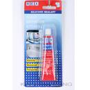 REX 矽樹脂密封劑