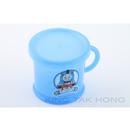 Thomas & Friends 200ml 藍色有耳杯連蓋