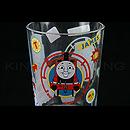 "Thomas & Friends 3""透明水杯"