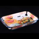 Marinex Classica 2.9L 長方形玻璃烤盤