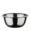18cm 不銹鋼攪拌碗