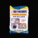 海豚牌強力乾燥劑 25g x 6包