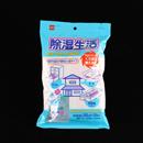 除濕生活 N051 家庭用乾燥劑 25ml x 8包