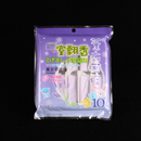 室翲香紫精靈香氛防蟲劑 薰衣草 18g x 10條