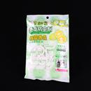 室翲香掛裝精靈香氛防蟲劑 檸檬 4包裝